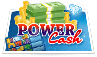 PowerCash