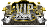 VIP_Black
