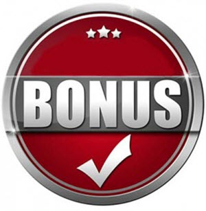 video slots no deposit bonus