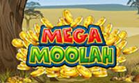 mega moolah small