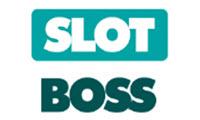 slotboss small